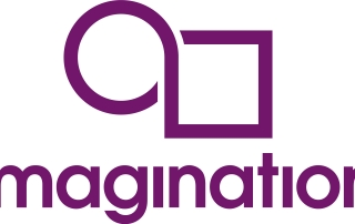MASD client Imagination Technologies